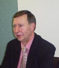 Kazimierz_Shreiber